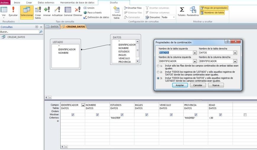 CONSULTAS_SQL_2