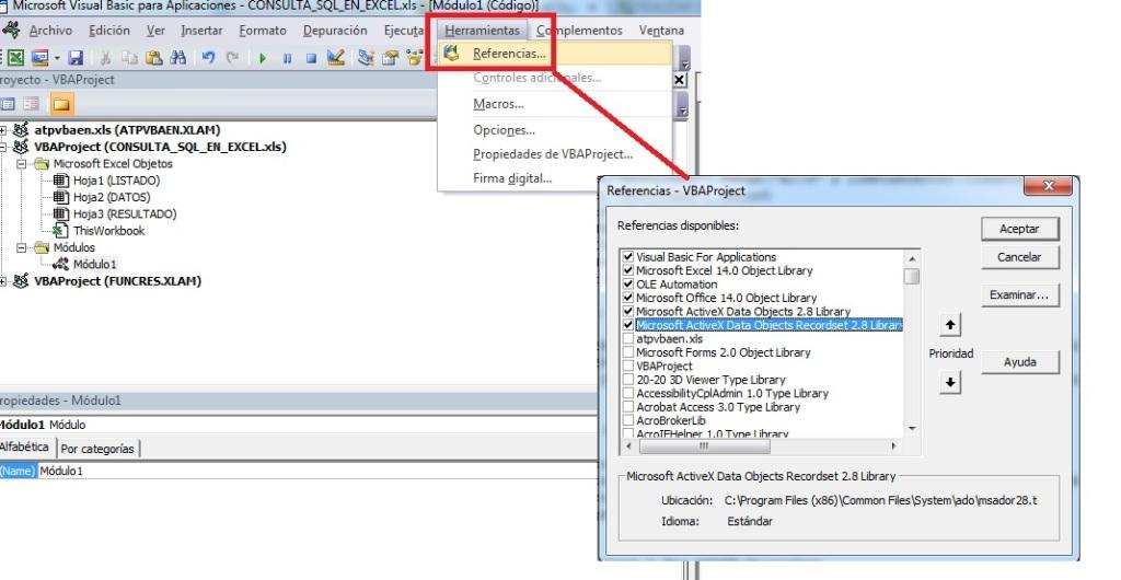 CONSULTAS_SQL_5