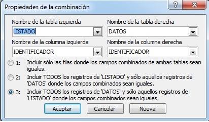 CONSULTAS_SQL_6