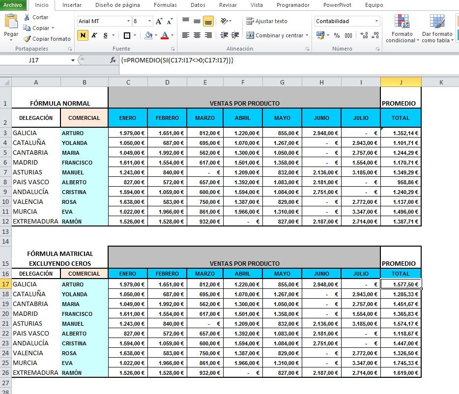calcular-promedio-sin-tener-en-cuenta-ceros2