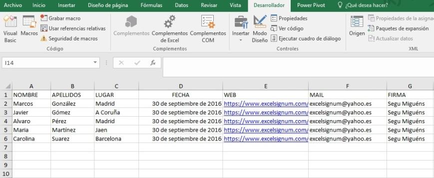 combinar-correspondencia-en-excel-y-guardar-en-pdf