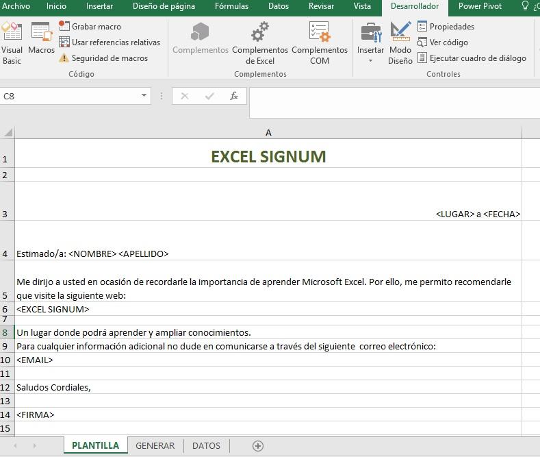 combinar-correspondencia-en-excel-y-guardar-en-pdf1