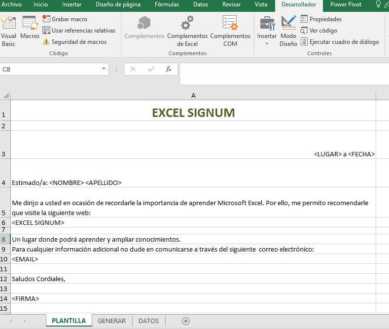 combinar-correspondencia-en-excel-y-guardar-en-pdf1