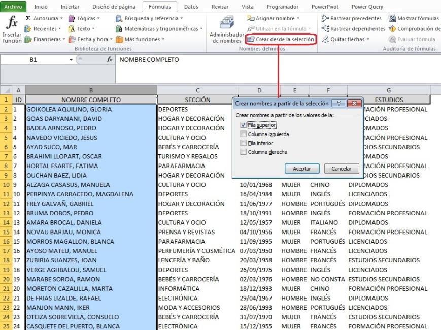 crear-nombre-definido-en-excel-con-vba1
