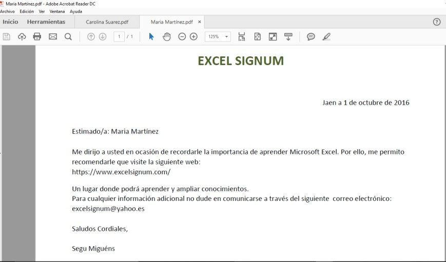 combinar-correspondencia-en-excel-y-guardar-en-pdf4