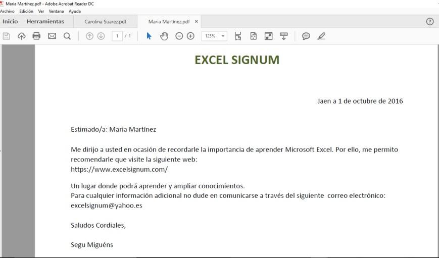 combinar-correspondencia-en-excel-y-guardar-en-pdf4