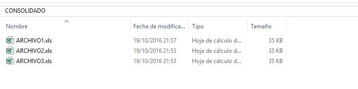 consolidar-informacion-de-varios-archivos-en-una-hoja-excel-con-vba1