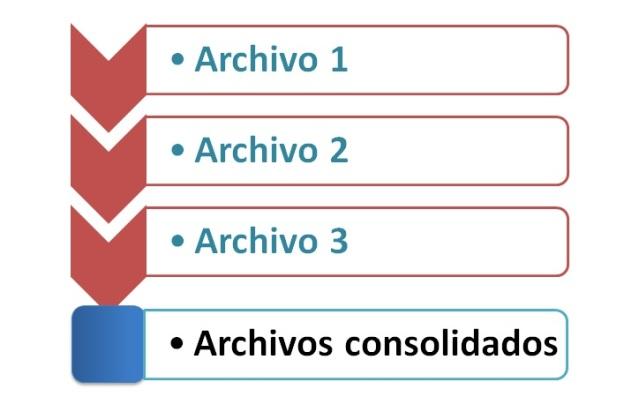 consolidar-informacion-de-varios-archivos-en-una-hoja-excel-con-vba3