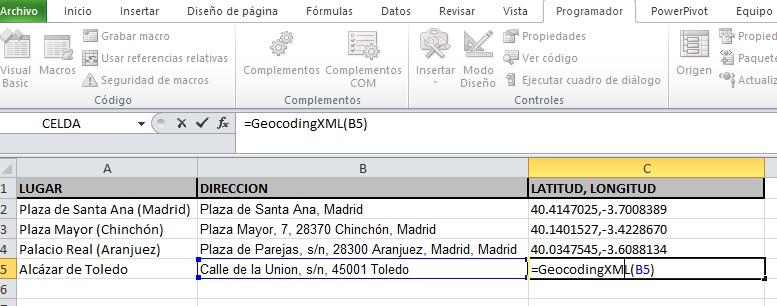 api-geolocalizacion-vba-con-formato-xml1