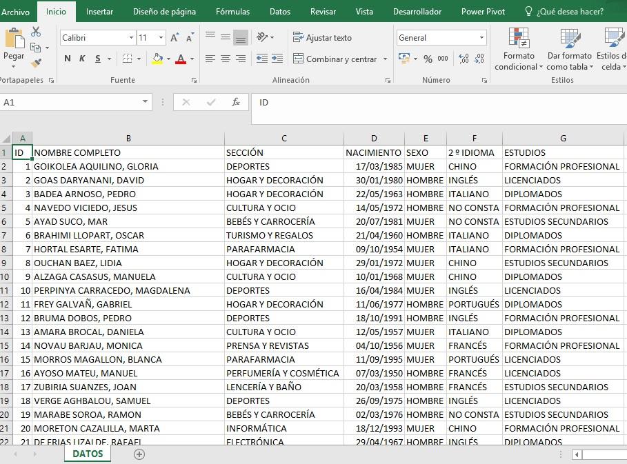 exportar-una-tabla-o-consulta-de-access-a-excel-con-ado3