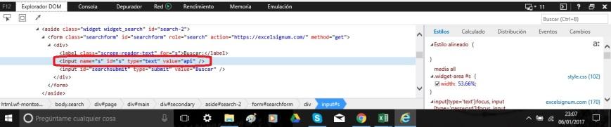 enviar-datos-desde-excel-a-una-pagina-web_formulario