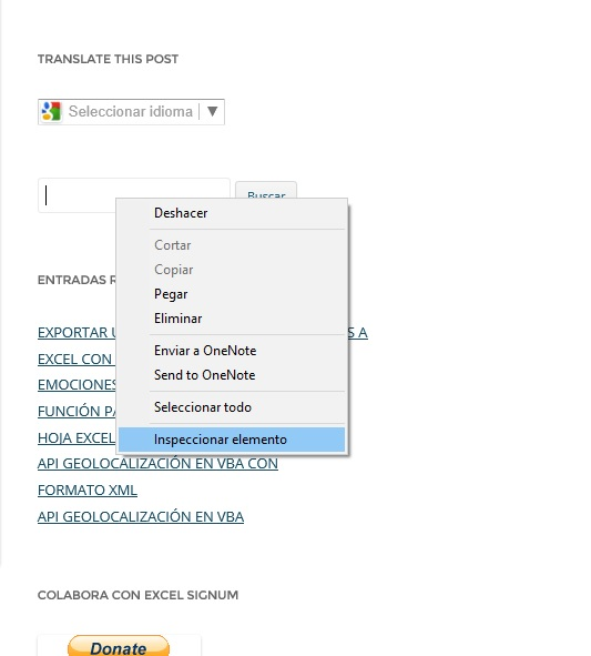 enviar-datos-desde-excel-a-una-pagina-web_formulario1