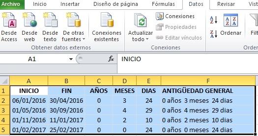 calcular-dias-meses-y-anos-entre-dos-fechas-y-diferentes-periodos
