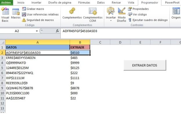 extraer-informacion-especifica-de-una-cadena-de-datos2
