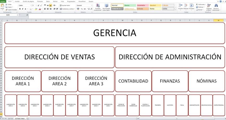 generar-organigrama-jerarquico-por-areas-con-smartart1