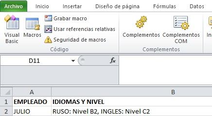 CONCATENAR INFORMACION DE VARIOS REGISTROS DUPLICADOS EN UNA CELDA2.jpg