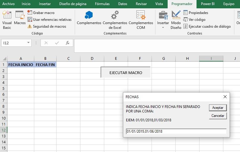 INTRODUCIR MÚLTIPLES VALORES EN UN INPUTBOX_1