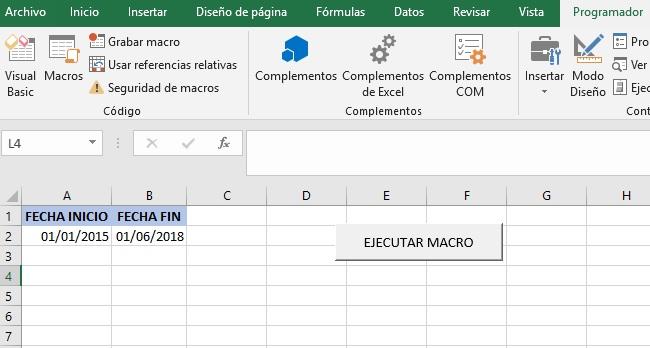 INTRODUCIR MÚLTIPLES VALORES EN UN INPUTBOX_2