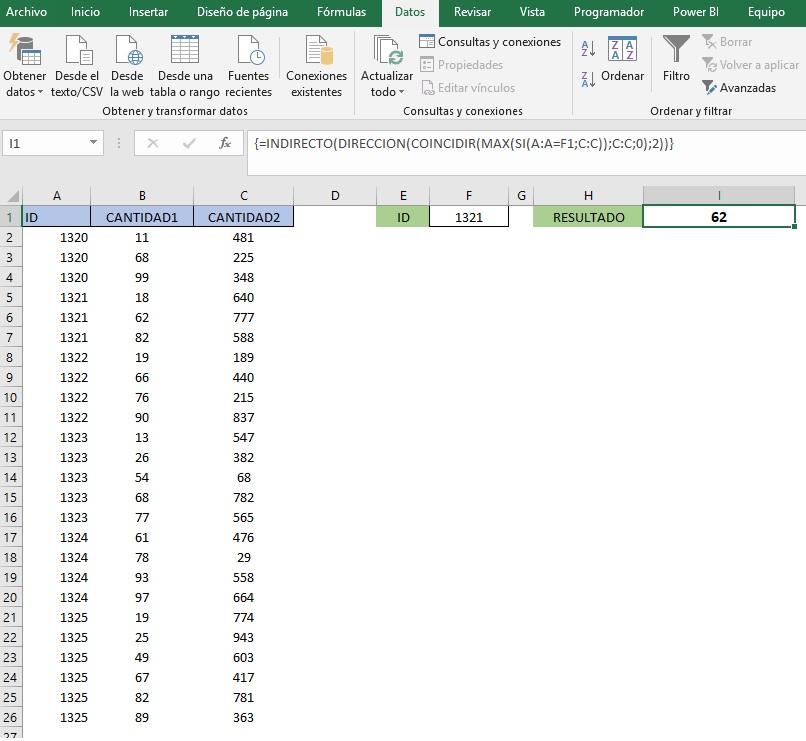 obtener-valor-de-una-celda-segc3ban-el-valor-maximo-de-una-matriz_1