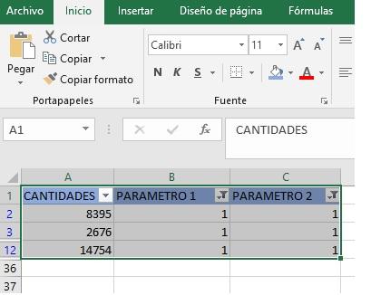 funciones max.si.conjunto y min.si.conjunto_1