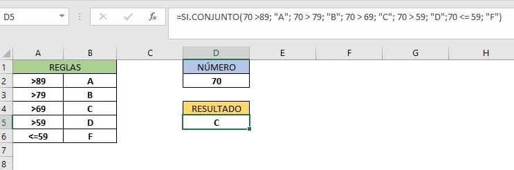PROGRAMAR LA FUNCION SI.CONJUNTO EN VBA_2