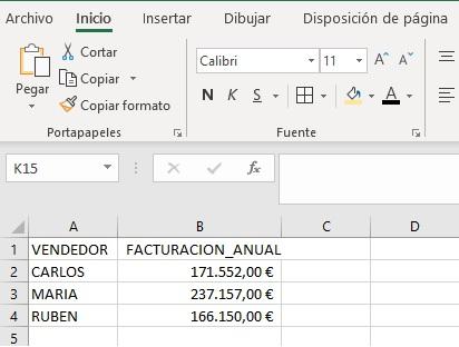 CONSULTA SQL DE AGRUPACIÓN Y SUMA CON ADO_1